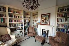 home office furniture london 15 best bespoke library