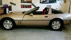 how petrol cars work 1984 chevrolet corvette head up display 1984 chevrolet corvette with 3000 of brand new parts in box