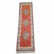 petit tapis kilim y11