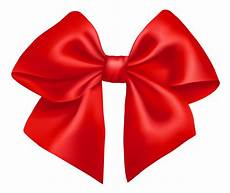 transparent background bow bow png transparent image pngpix