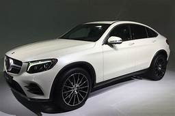 2018 Mercedes Benz GLC Coupe Review  Auto Car Update