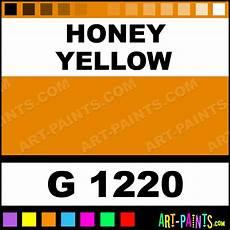 honey yellow gold line spray paints g 1220 honey yellow paint honey yellow color montana