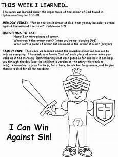 armor of god bible worksheet bible armor of god armor of god sign for vbs kids craft table armor of god lesson bible school crafts kids