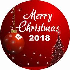 merry christmas round image welcome the holy festival with christmas announcement magnets cmagnets blog