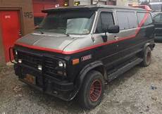 how does cars work 1993 chevrolet sportvan g20 spare parts catalogs 1993 chevrolet g20 sportvan 226 œa team 226 gmc van tribute for sale photos technical