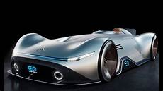 future cars 5 amazing concept cars of the future youtube