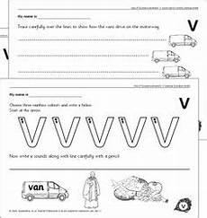 letter u worksheets sparklebox 23332 mrs moffitt s whiteboard by frances williams on prezi handwriting practice for grade