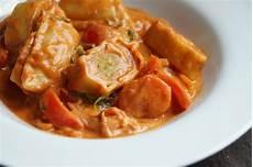 Rezepte Mit Maultaschen - maultaschen mal anders knuddelstern chefkoch de