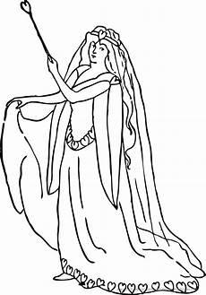 Ausmalbilder Prinzessin Feen Ausmalbilder Prinzessinnen Und Feen