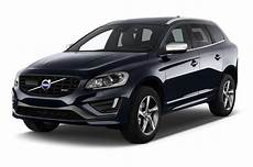 volvo alabama 2016 volvo xc60 reviews and rating motor trend