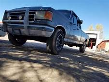 1990 Ford F250 For Sale  F 250 Super Cab