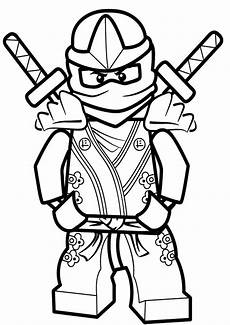 Bilder Zum Ausmalen Ninjago Beste 20 Ausmalbilder Ninjago Ausmalbilder