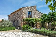 maison 224 vendre en paca vaucluse roussillon maison