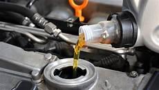 automobile comment choisir huile moteur f1
