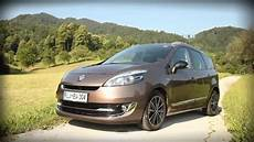 2013 Renault Grand Scenic Dci 130 Energy Bose Edition