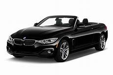 2016 bmw 4 series reviews and rating motor trend