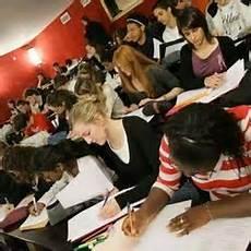 quelle formation choisir quelle formation choisir formations le parisien etudiant