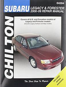 car repair manuals online pdf 2004 subaru legacy spare parts catalogs free reading 20 download ebook pdf pdf chilton total car care subaru legacy 2000 2009