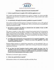 oleh jobresume di resume career termplate free resume resume templates dan resume format