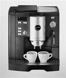 jura impressa 4000 bei kaffeevollautomaten org