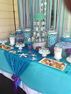 mermaid themed party mermaid theme party wedding hire