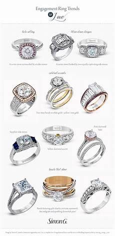 simon g engagement ring styles for every bride wedding inspirasi
