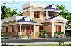 kerala house plans with photos beautiful new style home plans in kerala new home plans