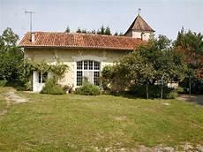 Maison 224 Vendre En Aquitaine Dordogne La Tour Blanche