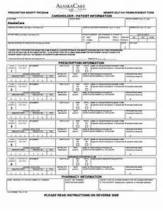 alaskacare forms dwc 10 form for alaska fill online printable fillable blank pdffiller
