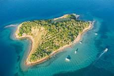 Urlaub Kroatien Tipps - kroatien tipps f 252 r den perfekten urlaub an der adria