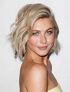 famous actress with blonde hair 8 celebrities short blonde hair james bushell hair salon