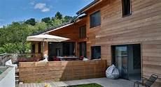combien coute une maison ossature bois maison ossature bois 100m2 ie87 jornalagora