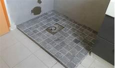 Modification D Une Suite Www