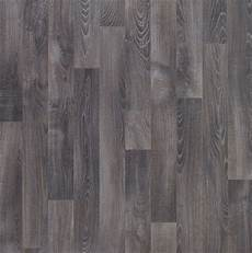 Vinylboden Eiche Grau - grey oak effect vinyl flooring 4 m 178 departments