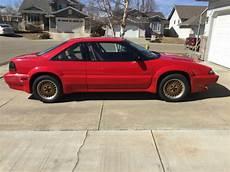 how can i learn about cars 1989 pontiac gemini regenerative braking pontiac grand prix coupe 1989 red for sale 1g5wp14v1kf316872 1989 pontiac asc mclaren grand