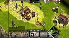 Gameplay Fr Sur Un Ancien Jeux Pc