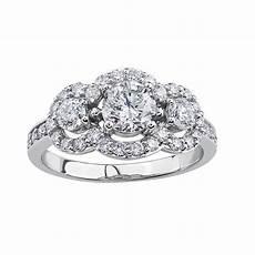 Engagement Rings Dublin