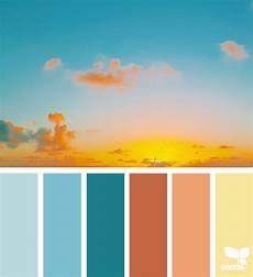 color inspiration color