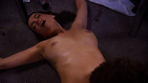 Kelli Berglund Porn