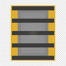 unturned metal garage metal garage door frame id unturned amtframe co