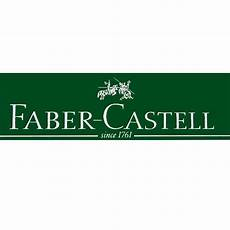 faber castell logos
