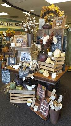 home decor accessories store visual merchandising retail store display home