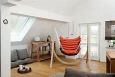 fauteuil suspendu avec support fauteuil suspendu avec support taurus