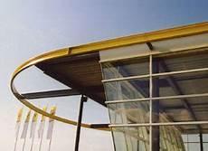 Architekten Graf Und Partner Projekte