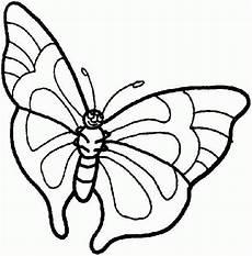 Malvorlagen Schmetterling Schmetterling Malvorlagen Malvorlagen1001 De