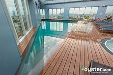 Novotel Barcelona City - novotel barcelona city review updated rates sep 2019