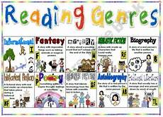 children s books genres list flock together reading is fun