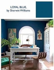 best navy blue paint inspired by robert pattinson blue office navy walls navy office