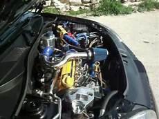 turbo clio 3 1 5 dci renault clio 2 dci turbo tuning malta
