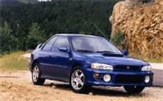 old cars and repair manuals free 2001 subaru impreza instrument cluster subaru impreza wrx 2001 service manual car service manuals